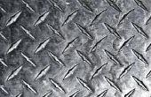 Het reinigen van roestvrij staal met WD-40