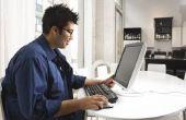 Hoe te verwijderen een Trojan-Virus van uw PC