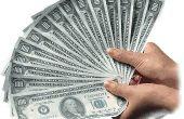 How to Make Extra Geld Online veilig