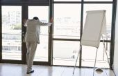Wat zijn de drie fasen van organisationele veranderingen?