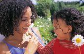 Hoe krijg ik een FHA huis lening voor een alleenstaande ouder
