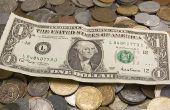 How to Get donaties voor een Fundraiser
