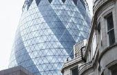 Architecturale stijlen in de 21e eeuw