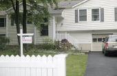 Hoe om te achterhalen of een pandrecht Was zetten tegen Your House