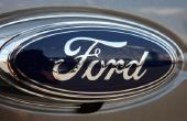 Ford 460 Big Block specificaties