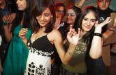 Tiener nachtclubs die het dichtst bij Duluth, GA