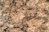 How to Build een tabelframe voor graniet