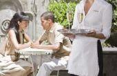 Hoe lang kan een werkgever mij houden na een geplande verschuiving?