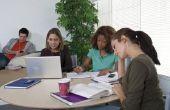 Zijn geavanceerde plaatsing kosten voor College examens fiscaal aftrekbaar?
