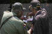 Voordelen voor Vietnam-veteranen