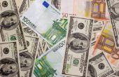 Hoe een aanvraag voor een lening van de Crisis