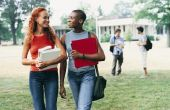 Wat gebeurt er als ik een Student lening krijgen & vervolgens Drop-Out?