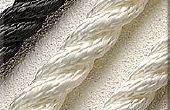 How to Splice Nylon touw