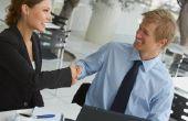 Goede kwaliteiten om te zetten op een CV voor een Restaurant