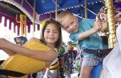 Leuke & goedkoop kinderactiviteiten in Orlando