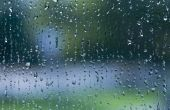 Draagbare airconditioners die niet een venster hoeven
