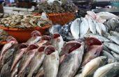 Kosten van viskwekerijen