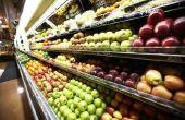 EBT voedselzegels bedragen Rollover van maand tot maand in Georgië doen?