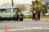 Vragen over Auto Insurance Claims
