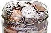 Hoe Bereken uw maandelijkse betalingen (eenvoudige raming formule)