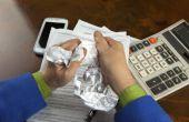 Kan ik aftrekken staat belastingbetalingen uit voorgaande jaren in mijn belastingen?