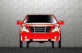 Ford Explorer Ignition problemen