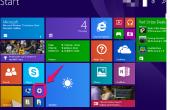 Hoe toegang krijgen tot een Acer Aspire BIOS