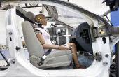 Veiligste auto's onder $5000