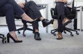 Hoe aan schoenen met je Outfit
