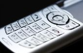 Hoe vindt u een klant van Verizon mobiele telefoonnummer met behulp van hun naam