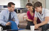 Kan ik mijn Accountant kosten aftrekken op mijn belastingen?