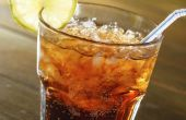 Hoe om te drinken Fernet