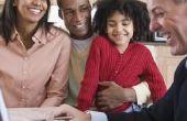 Ouderschap stijlen & morele ontwikkeling