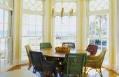 Kosteneffectieve zon kamers