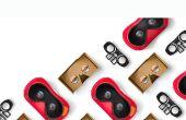VR Q&A: Wat u moet weten over VR Headsets