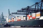 Hoeveel kost een Export Agent te maken?