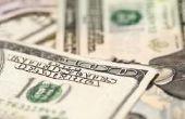 Hoe om te lenen van geld op een lopende rechtszaak