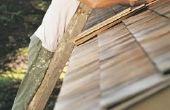 Hoe veel kost het om mijn dak repareren?