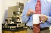 Symptomen van vergiftiging van aspartaam