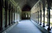 Het gebruik van de Benedictinarum brevier