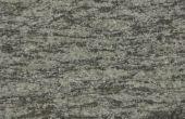 Alternatieve stenen Carrara marmer