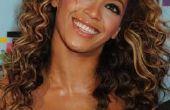Hoe te doen Smokey Eyes net als Beyonce