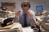 Wie moet een tweede gemachtigde ondertekenaar op een bankrekening van LLC Business?