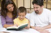Wat zijn expliciete en impliciete feiten in begrijpend lezen?