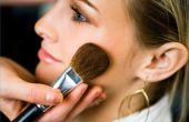 Hoe te kiezen voor de beste kleur van de Stichting voor uw huidtype