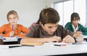Wat Is gespecialiseerd instructie in het onderwijzen van Learning-Disabled kinderen?