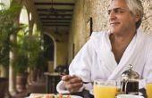 Vruchten & groenten die je testosteron niveau verhogen