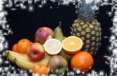 How to Get gratis eten giften van bedrijven