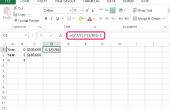 Hoe bereken ik de CAGR in Excel?