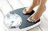 Hoe te verliezen buik vet dieetplan